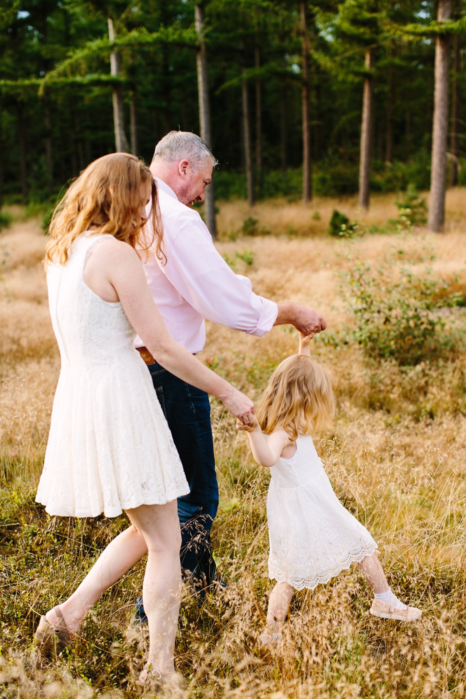 gezinsfotografie-zonsondergang-natuur-lage-vuursche-utrecht-5