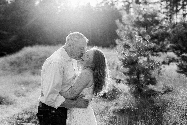 gezinsfotografie-zonsondergang-natuur-lage-vuursche-utrecht-6