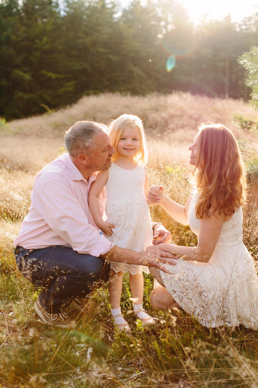 gezinsfotografie-zonsondergang-natuur-lage-vuursche-utrecht-7