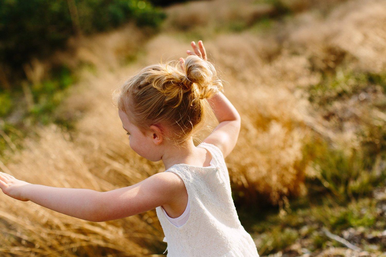 gezinsfotografie-zonsondergang-natuur-lage-vuursche-utrecht-8