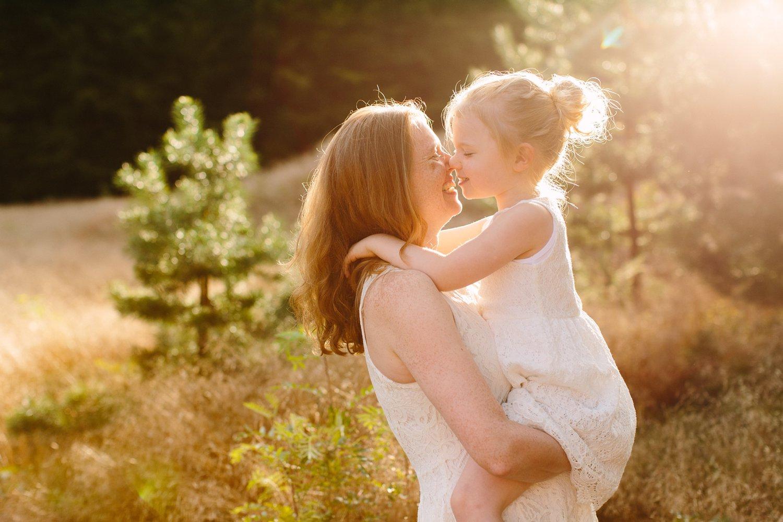 gezinsfotografie-zonsondergang-natuur-lage-vuursche-utrecht-9