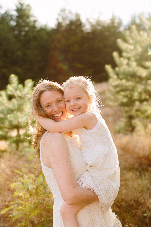 gezinsfotografie-zonsondergang-natuur-lage-vuursche-utrecht-10