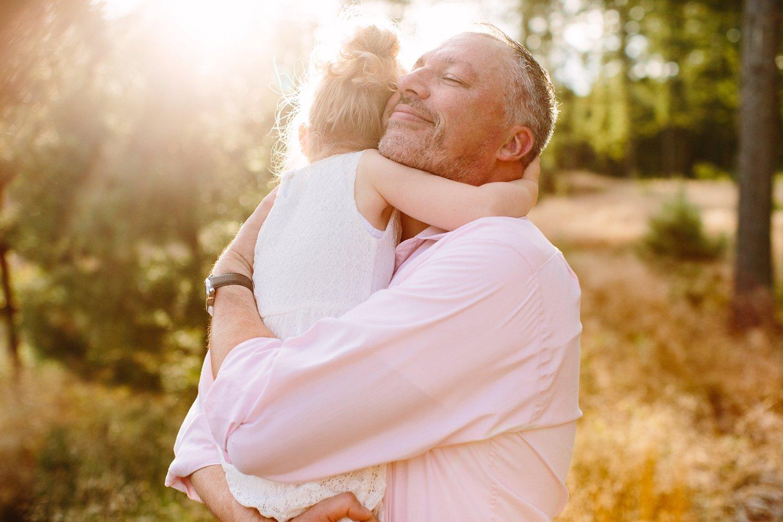 gezinsfotografie-zonsondergang-natuur-lage-vuursche-utrecht-11