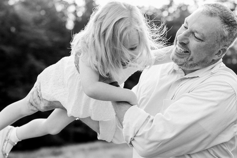 gezinsfotografie-zonsondergang-natuur-lage-vuursche-utrecht-14