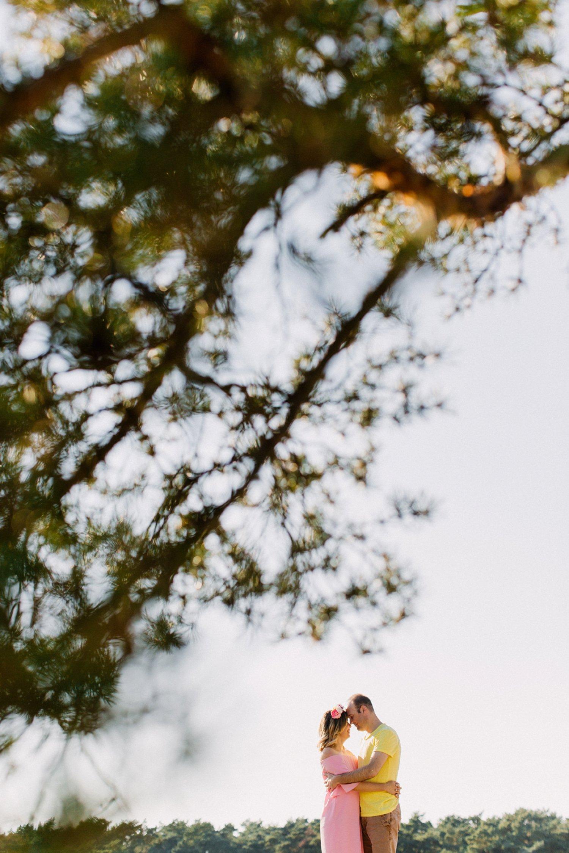 gezinsfotos-soesterduinen-zonsondergang-fotoshoot-zomer-001