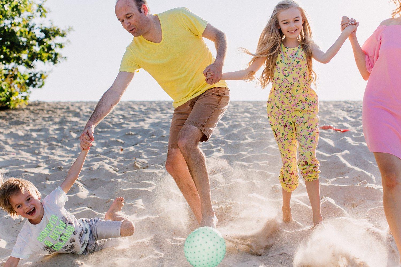 gezinsfotos-soesterduinen-zonsondergang-fotoshoot-spontaan-zomer-004