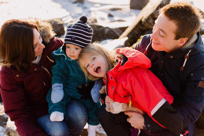 gezinsshoot-winter-noorwegen-oslo-familiefotografie