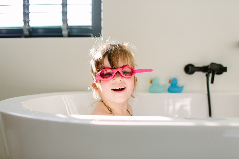 grappige-kinderfotografie-kinderfotos-humor-kinderfotograaf-utrecht_003