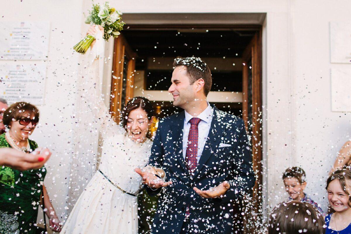 vieren-bruidsfotograaf-utrecht_001