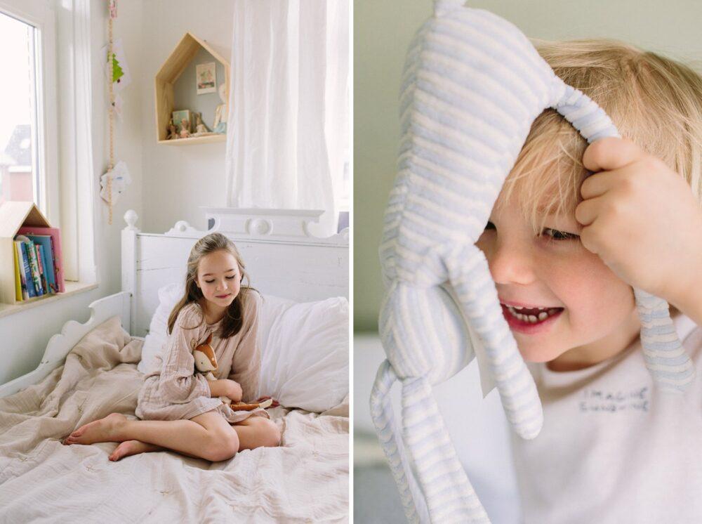 fotoshoot-in-je-eigen-huis-kinderfotografie-thuis-portret-kinderkamer