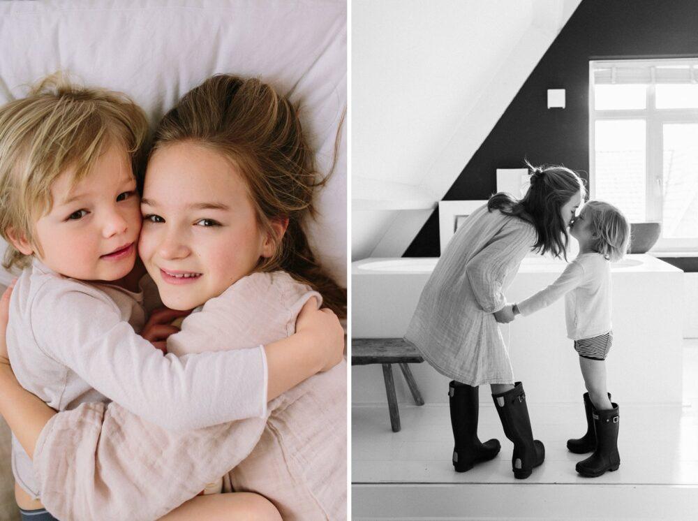 ieder-jaar-een-fotoshoot-kinderfotograaf-utrecht-familiefotografie