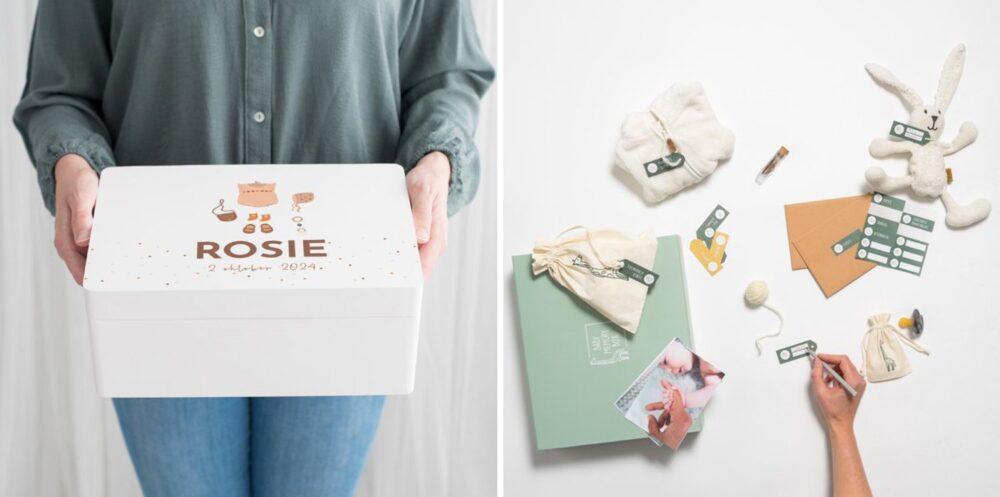babytijd-vastleggen-memorybox-baby