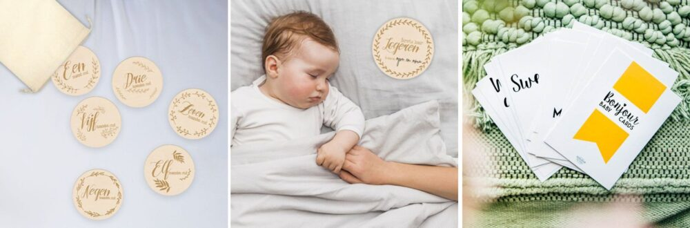 babytijd-vastleggen-milestone-cards-mijlpaal