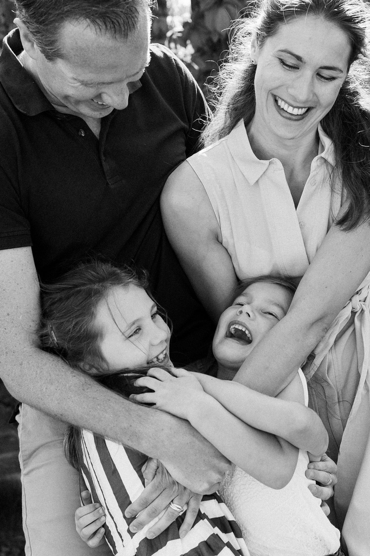 fotoshoot-kasteel-de-haar-utrecht-familiefotografie-1