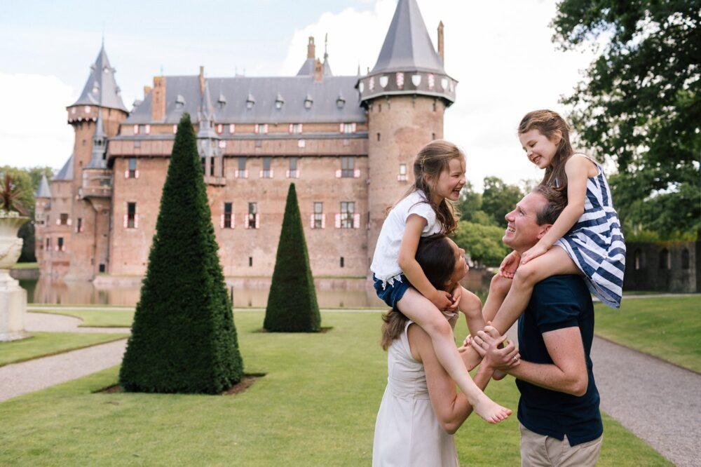 fotoshoot-kasteel-de-haar-utrecht-familiefotografie-4