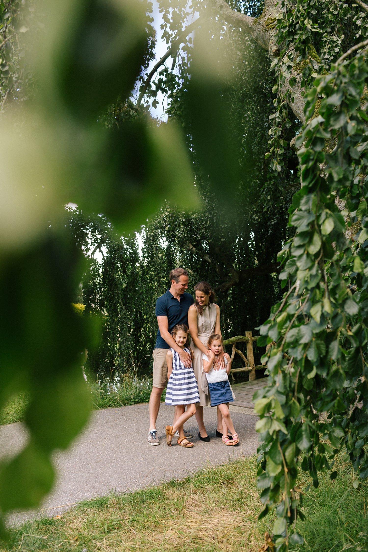 fotoshoot-kasteel-de-haar-utrecht-familiefotografie-21
