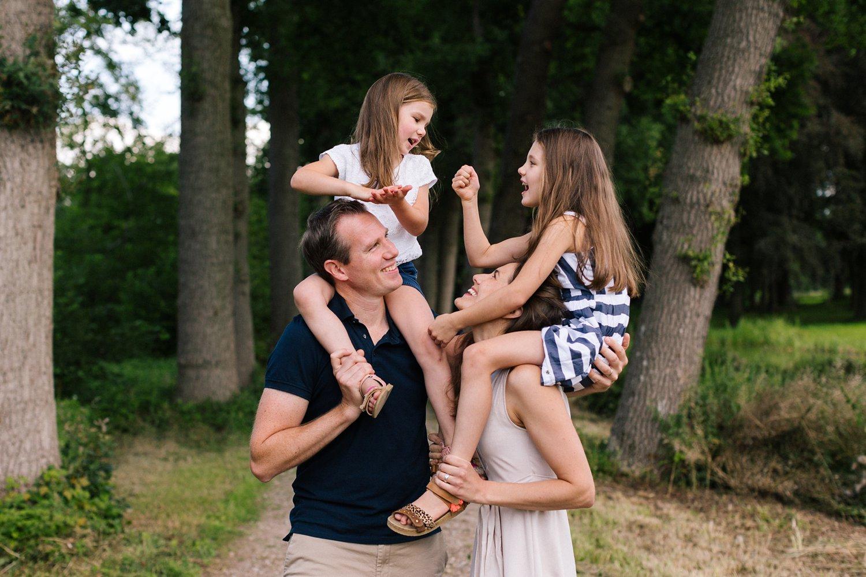 fotoshoot-kleding-tips-voor-het-hele-gezin-kasteel-de-haar-utrecht-familiefotografie-25