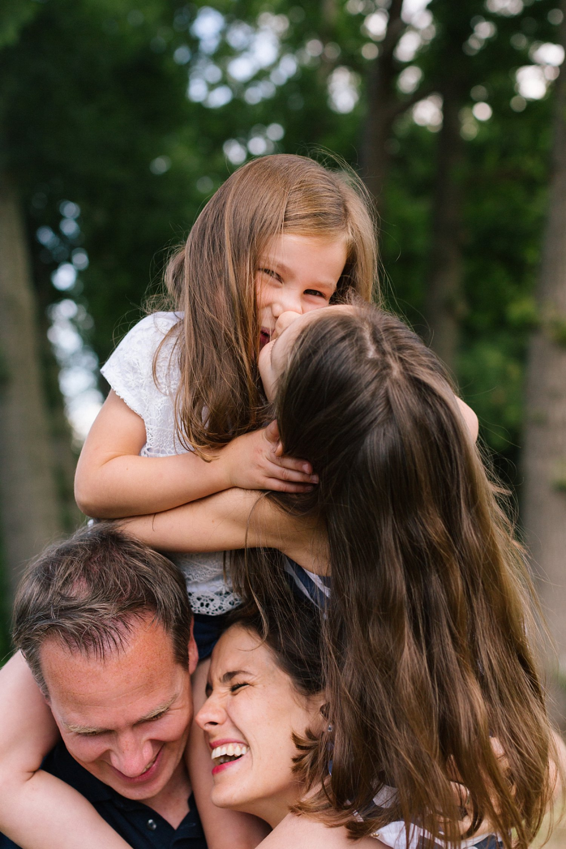 fotoshoot-kasteel-de-haar-utrecht-familiefotografie_027