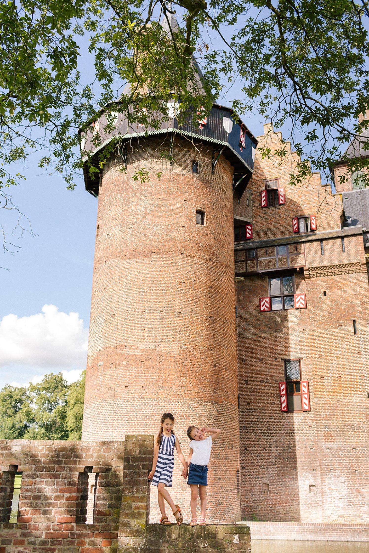 fotoshoot-kasteel-de-haar-utrecht-familiefotografie_028