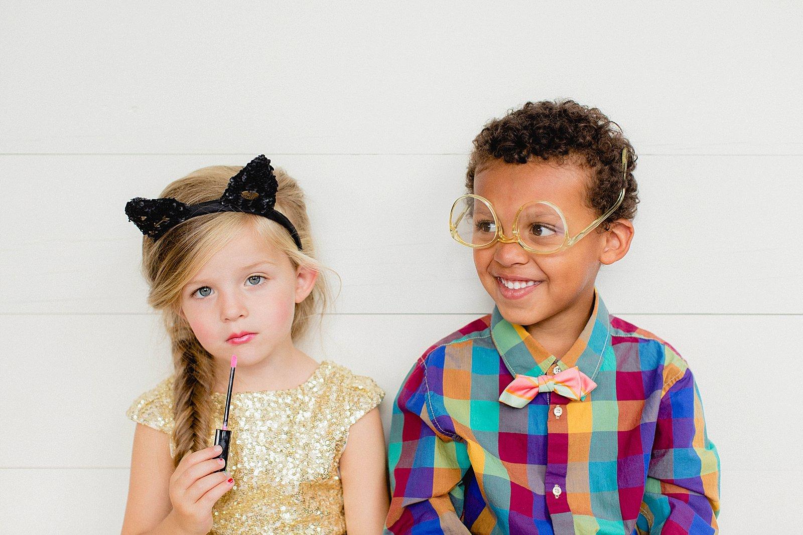 leuke-verkleedkleding-kinderfotografie-verkleedkleding-fantasiespel