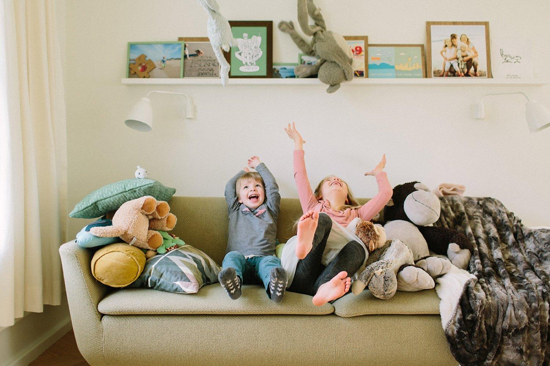 fotoshoot-in-je-eigen-huis-gezinsfotografie-thuis-utrecht_001