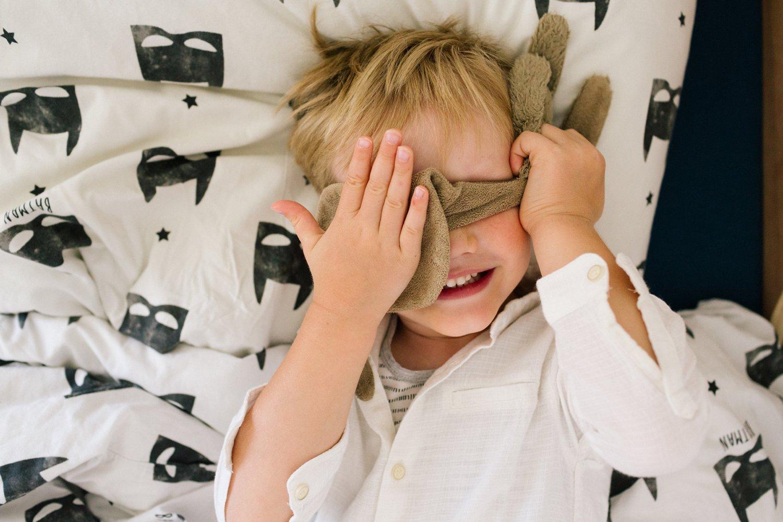 kinderfotograaf-utrecht-kinderfotografie-portret-grappig