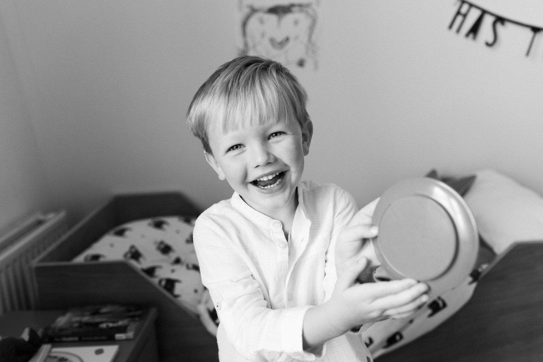 newbornshoot-tweeling-utrecht-leidsche-rijn-vleuten_010