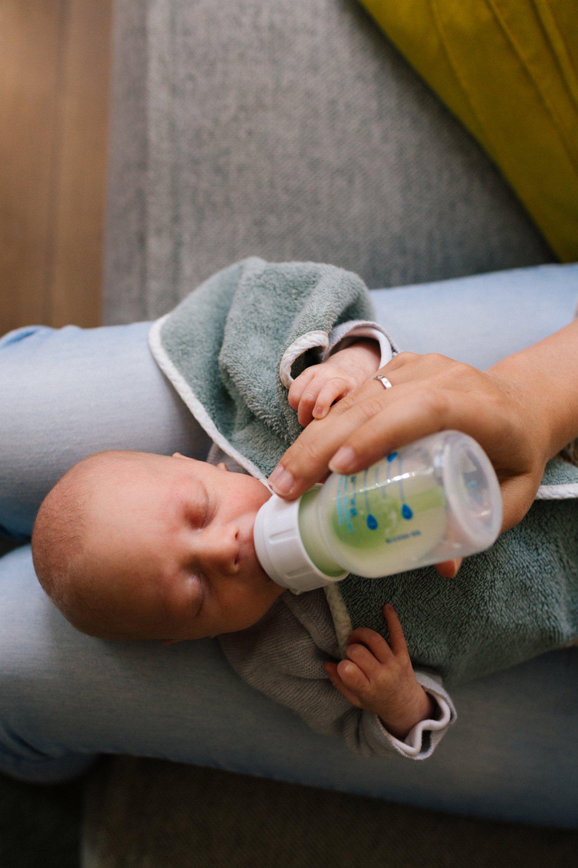 newbornshoot-tweeling-utrecht-leidsche-rijn-vleuten_011