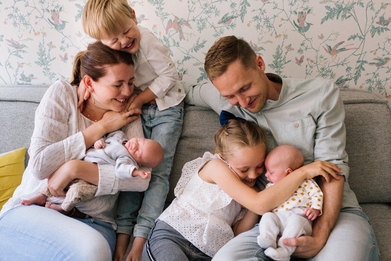 newbornshoot-tweeling-utrecht-leidsche-rijn-vleuten_014