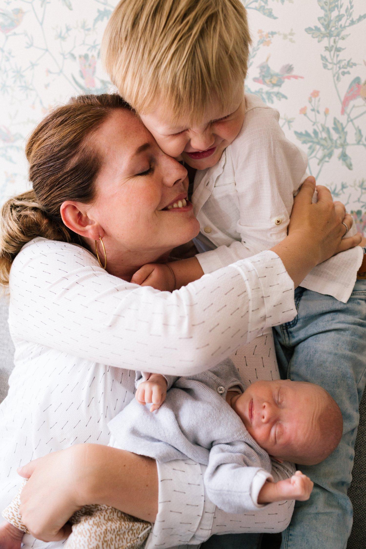 newbornshoot-tweeling-utrecht-leidsche-rijn-vleuten_015