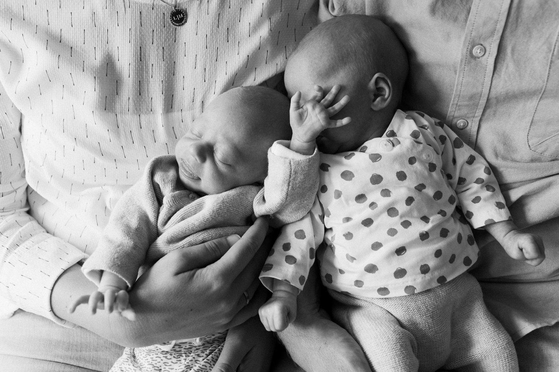 newbornshoot-tweeling-utrecht-leidsche-rijn-vleuten_016