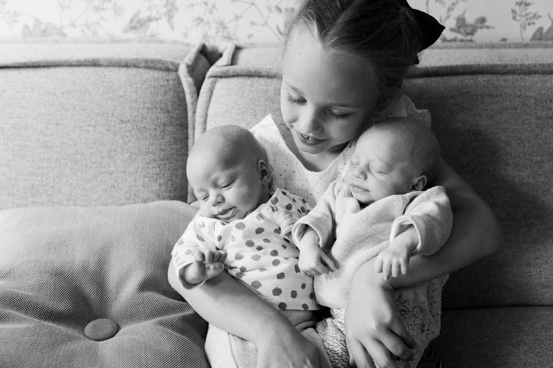 newbornshoot-tweeling-utrecht-leidsche-rijn-vleuten_018