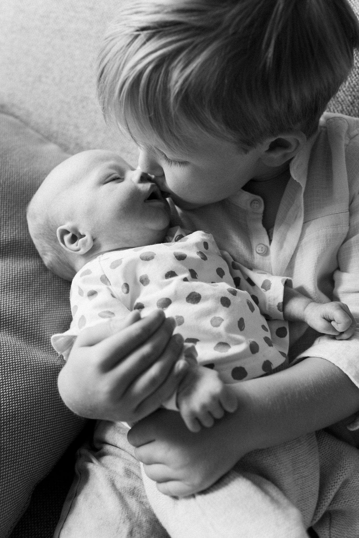 newbornshoot-tweeling-utrecht-leidsche-rijn-vleuten_019