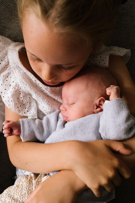 newbornshoot-tweeling-utrecht-leidsche-rijn-vleuten_020