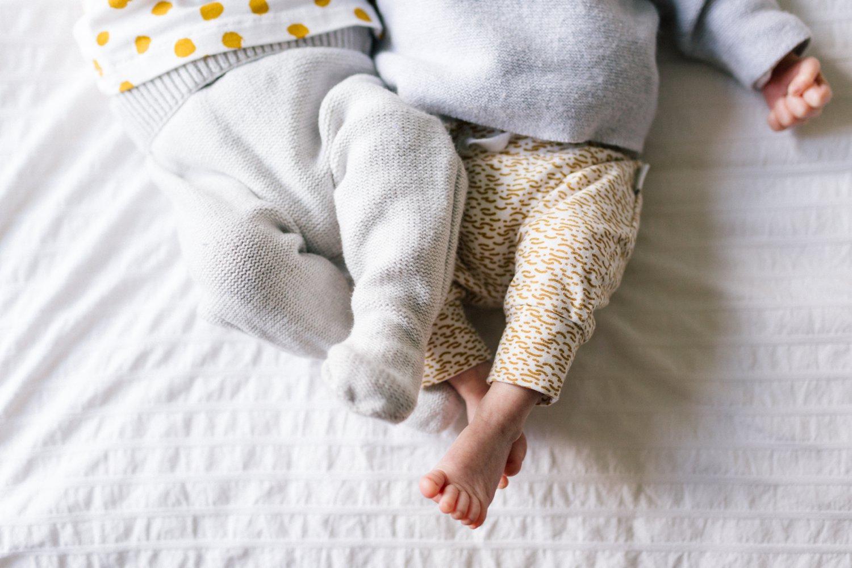newbornshoot-tweeling-utrecht-leidsche-rijn-vleuten_021