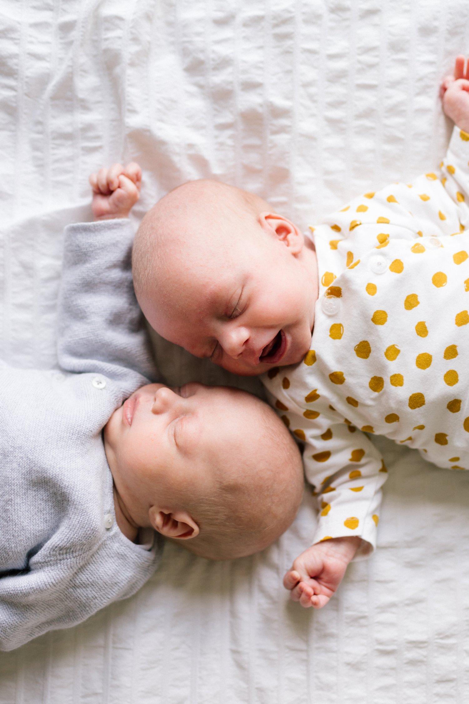 newbornshoot-tweeling-utrecht-leidsche-rijn-vleuten-newbornfotografie-022