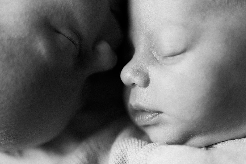 newbornshoot-tweeling-utrecht-leidsche-rijn-vleuten_028