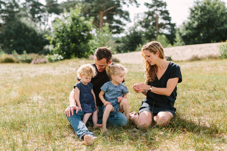 fotoshoot-soesterduinen-gezin-kinderen-002