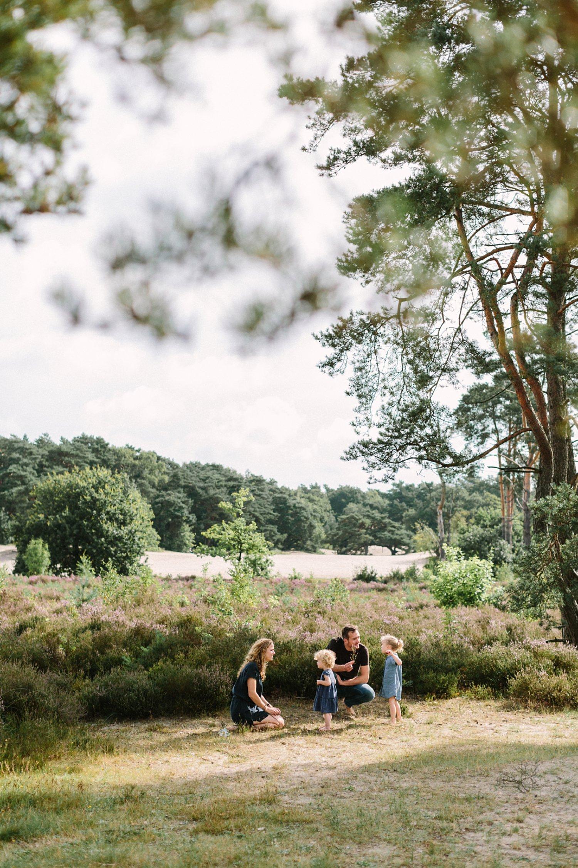 fotoshoot-soesterduinen-gezin-kinderen-fotos-in-de-natuur-003