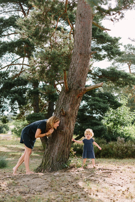 fotoshoot-soesterduinen-gezin-kinderen-004
