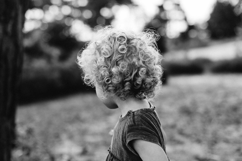 fotoshoot-soesterduinen-gezin-kinderen-005