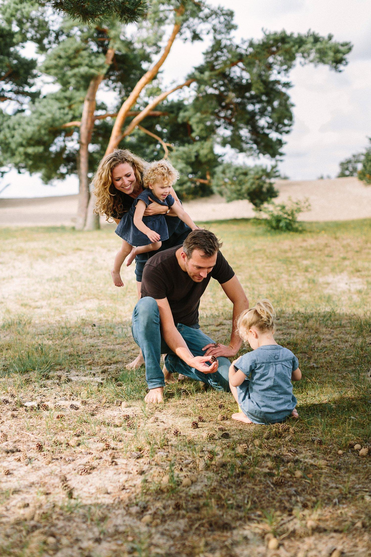 fotoshoot-soesterduinen-gezin-kinderen-006