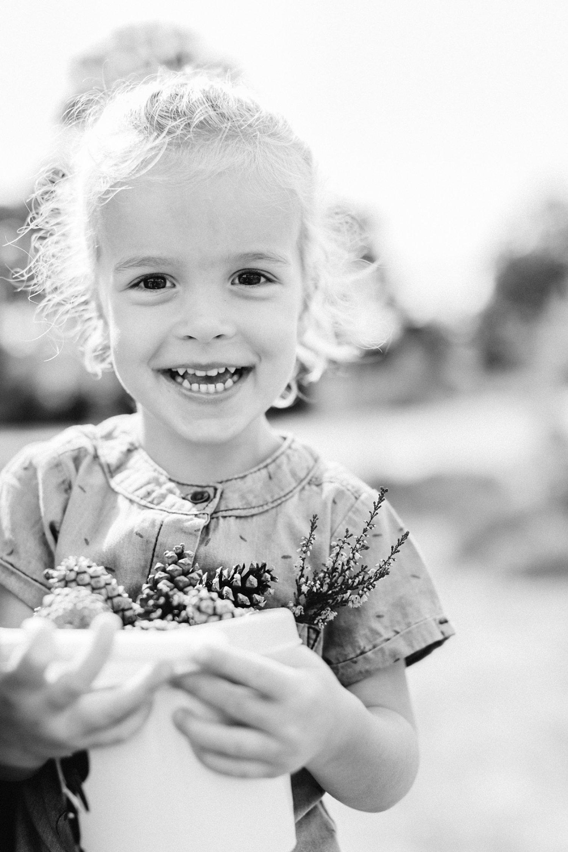 fotoshoot-soesterduinen-gezin-kinderen-010