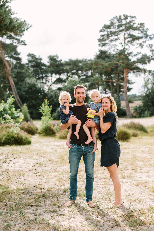 fotoshoot-soesterduinen-gezin-kinderen-011