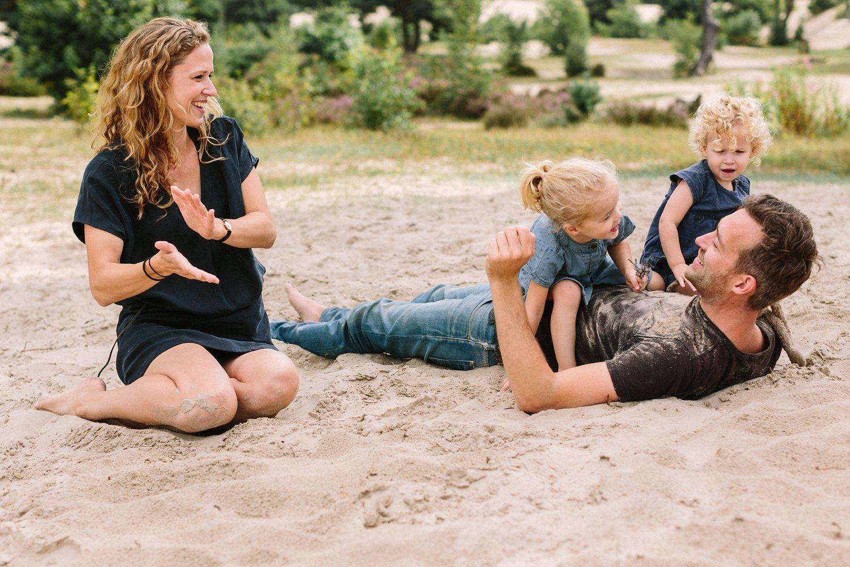 fotoshoot-soesterduinen-gezin-met-kinderen-013