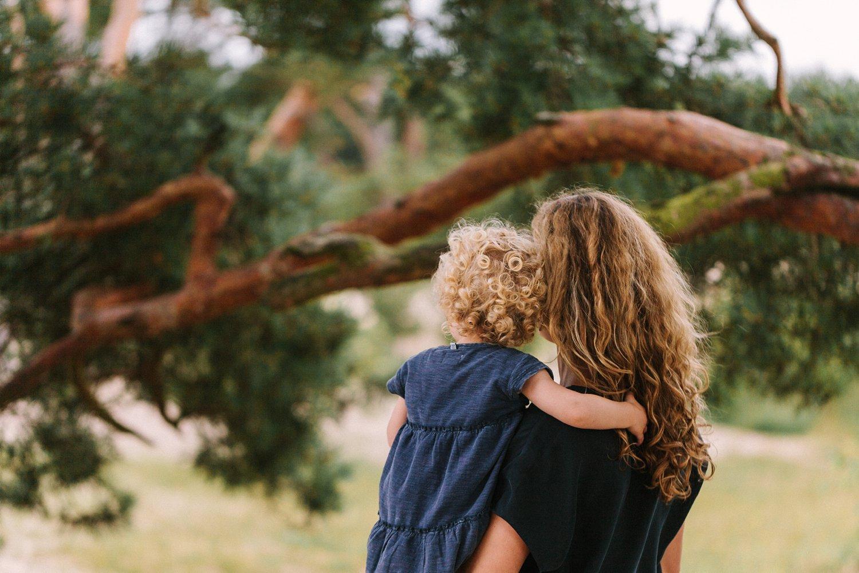 fotoshoot-soesterduinen-gezin-kinderen-014
