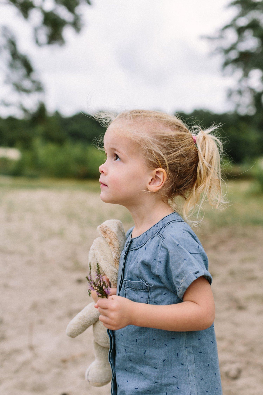 fotoshoot-soesterduinen-gezin-kinderen-015