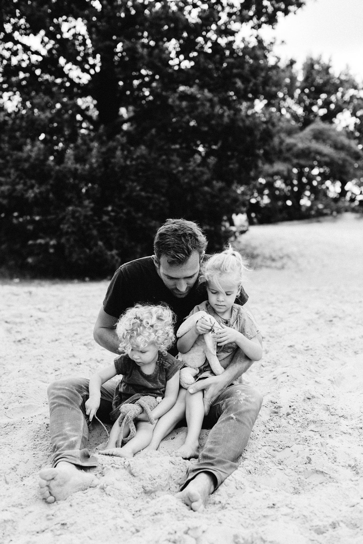 fotoshoot-soesterduinen-gezin-kinderen-016