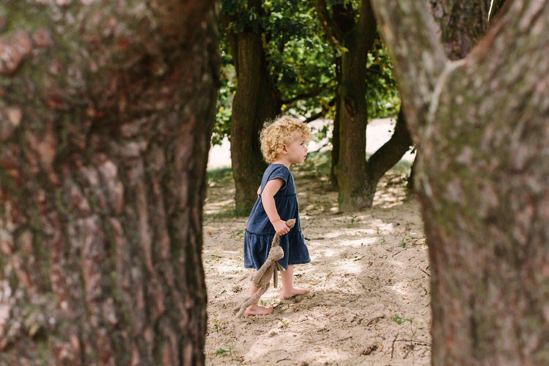 fotoshoot-soesterduinen-gezin-kinderen-017