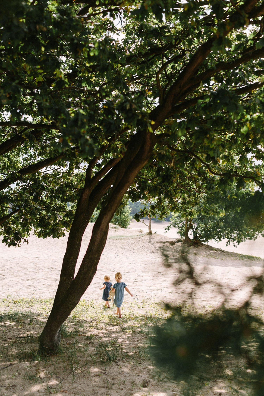 fotoshoot-soesterduinen-gezin-kinderen-019